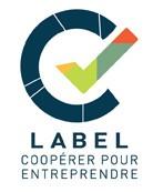 label-cooperer-pour-entreprendre