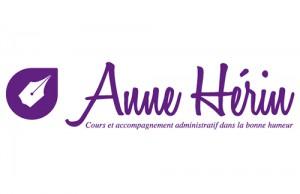 logo-anne-herin