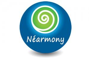 Néarmony_ombre