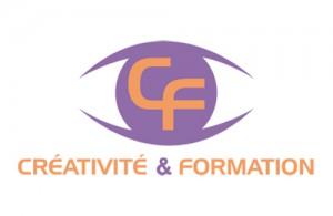 logo-christine-franc