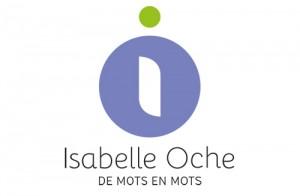 logo-isabelle-oche