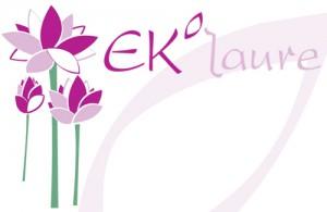 logo-laurence-kleitz