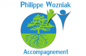 logo-philippe-wozniak