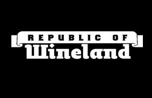 logo-frank-mairine-2