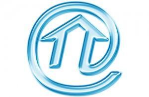 logo-gregory-schmid