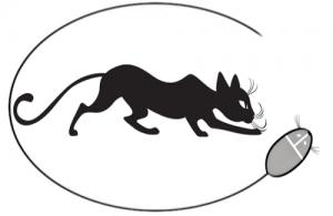logo-cedric-stienne-2