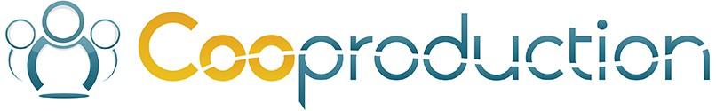 logo-cooproduction-rvb